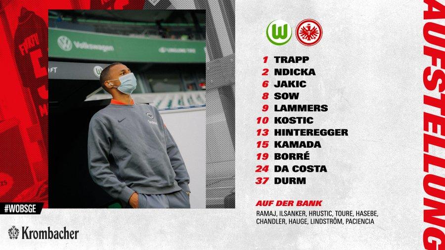 "The Bundesliga & 2. Superliga DELUXE ""Bundesgalactica"" 2021/22 Thread - Page 4 E_qV0hhXMAEb4t8?format=jpg&name=900x900"