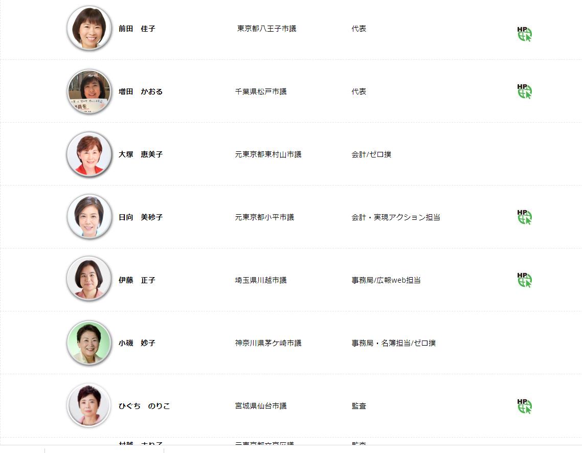 大田区議会議員おぎの稔(無所属)💉議員系Vtuber🛫🏭さんの投稿画像