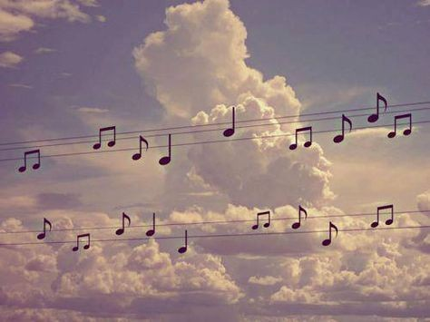 Dear Musicians 💜 It's Sunday evening and you know what I want 😉 Your music for the next weekend playlist 🎶 It's my work weekend so it'll be a Sunday playlist 😊 SoundCloud, YouTube and Spotify links are welcome and now keep me busy and thank you for your Music 💜