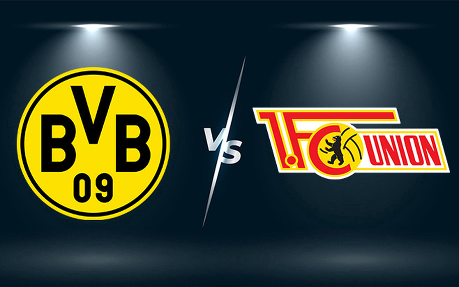 Dortmund vs Union Berlin Full Match & Highlights 19 September 2021