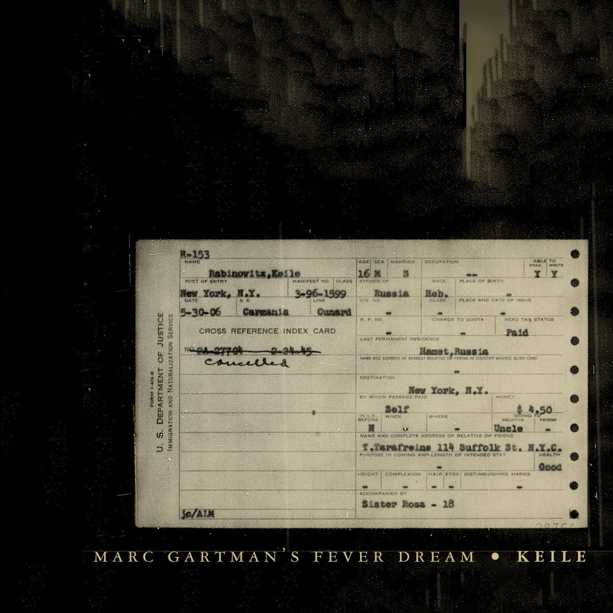 Tonight's Duluth Local Show features a song off of @feverdreammarc's newest album 'Kelie'. As well as songs from artists you can find in the next week like @BigWaveDaveMN and the Ripples and Sadkin (@MaxMileski). Tune in tonight at 8pm after @thelocalshow with @dianerapz!