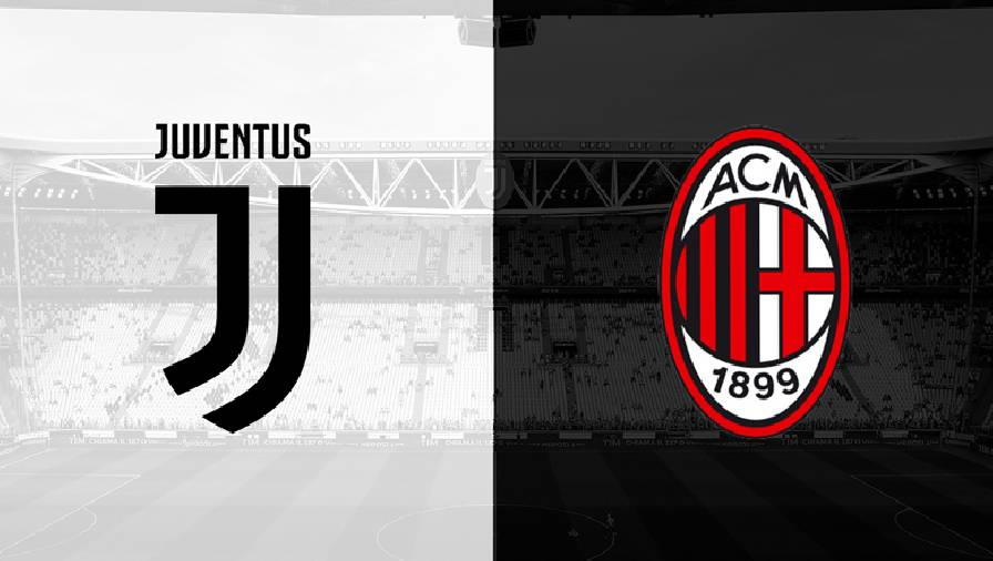 Juventus vs AC Milan Full Match & Highlights 19 September 2021
