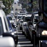 Image for the Tweet beginning: Exclusive: U.S. auto safety investigators