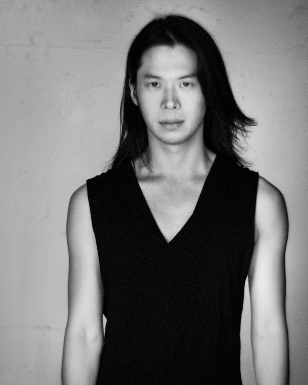 《特別❣️開催決定🙌》9/25(土)一般向け 19:15〜音育SPセミナー今回は、初✨の海を超えたイギリス・ロンドンとの生配信!《講師》Takahiko DJ Takaki 先生最先端のテクニックを駆使し活動する氏の技術やセンスをお届け👏👇詳細・予約#lovelabmusic #DJ #無料