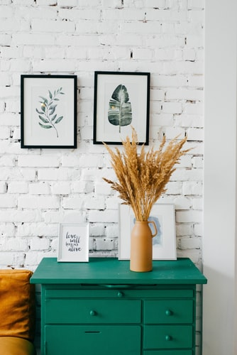 test Twitter Media - Upcycling existing furniture, rather than buying new pieces, is a great way to update your home while saving money. Check out this article from @idealhome on the best furniture paint to transform your home: https://t.co/vn5txRYN8k #MondayMotivation https://t.co/ZU0u70aonV