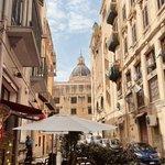 Image for the Tweet beginning: Palermo ❤️