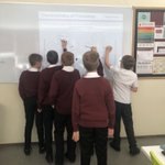 Image for the Tweet beginning: 7Gr have been writing down