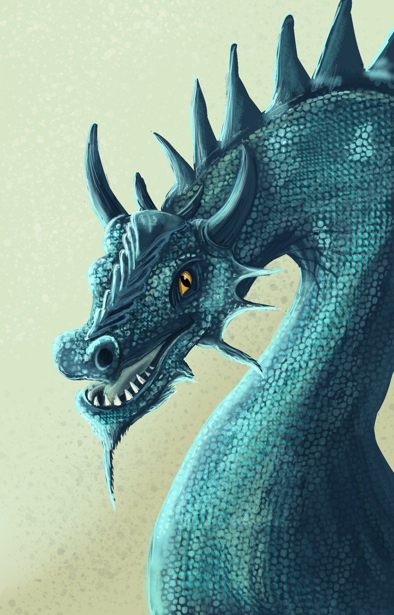 Pre-made #bookcovers with dragons! Photo-manipulated or hand-drawn pattyjansen.com/covers/product…