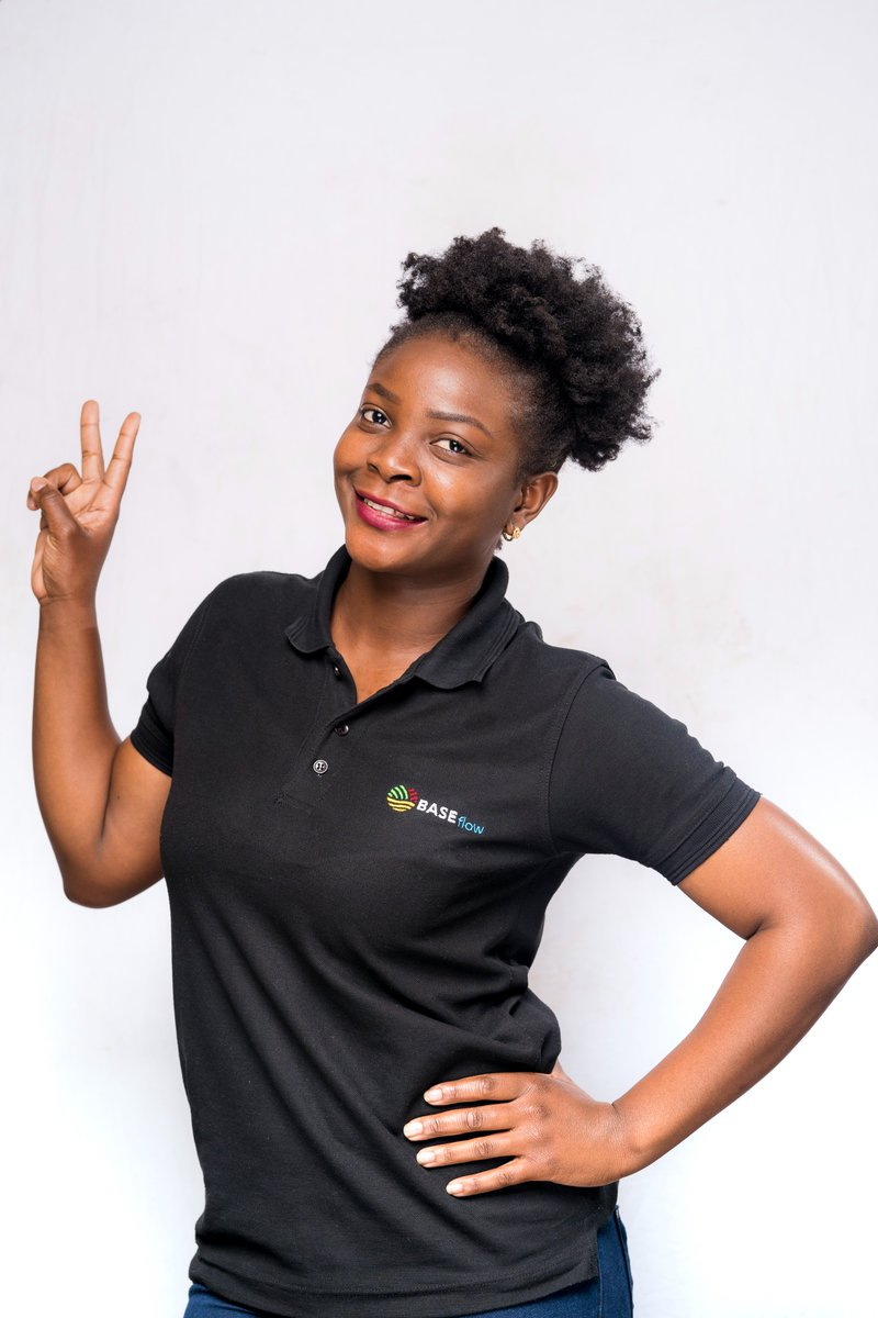 Sorry, but we can't keep quiet 🥳   Baleke Banda, (AKA Machine💪) one of our data analysts 🤓, has just secured a scholarship to study for a MSc in Environmental Health. 🤩 Join us in congratulating her on this new chapter in her professional career 😃 #girlpower #yougogirl