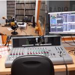 Image for the Tweet beginning: Ràdio Cubelles enceta la seva