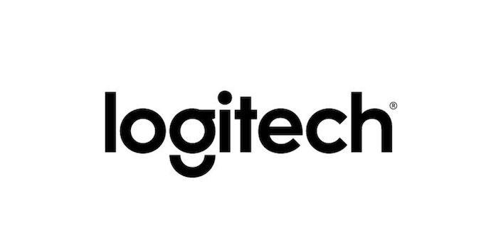 Logitech, 2021 sonuna kadar tüm ürün ve operasyonlarının karbon nötr olmasını planlıyor sosyalup.net/logitech-2021-…