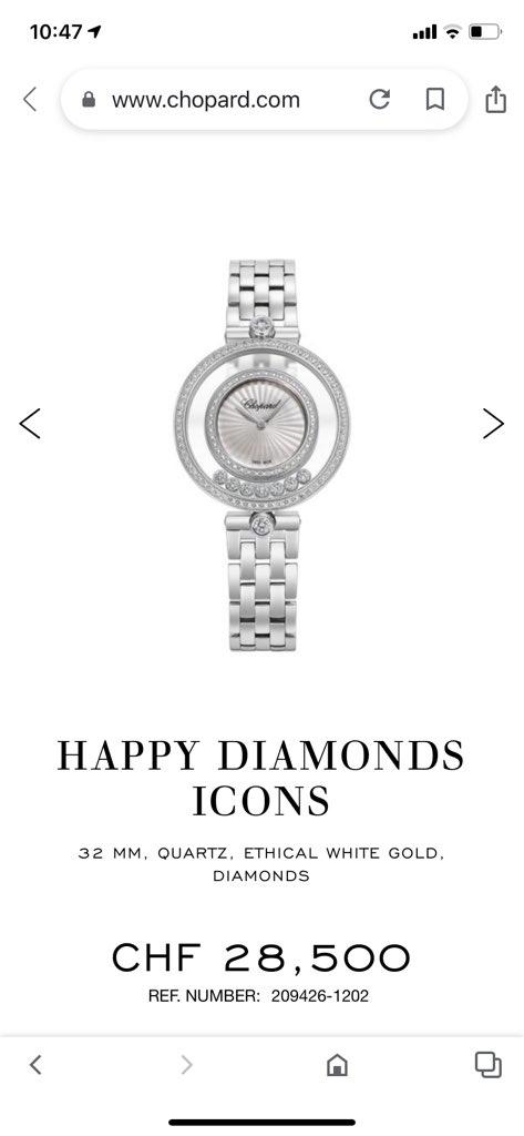 Ethiopia gezime hafif bir saat takayım demiş. 265 bin lira sadece.