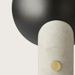 Image for the Tweet beginning: 💡 STOLNÍ LAMPY ZE ŠPANĚLSKA  Hledáte-li