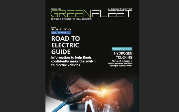 Thanks to the feature contributors in our latest issue: @CenexLCFC; @gov_procurement; @Zemo_Org; @richgoodingcom; @Hermesparcels; and @H2AccelerateEU greenfleet.net/issue/greenfle…
