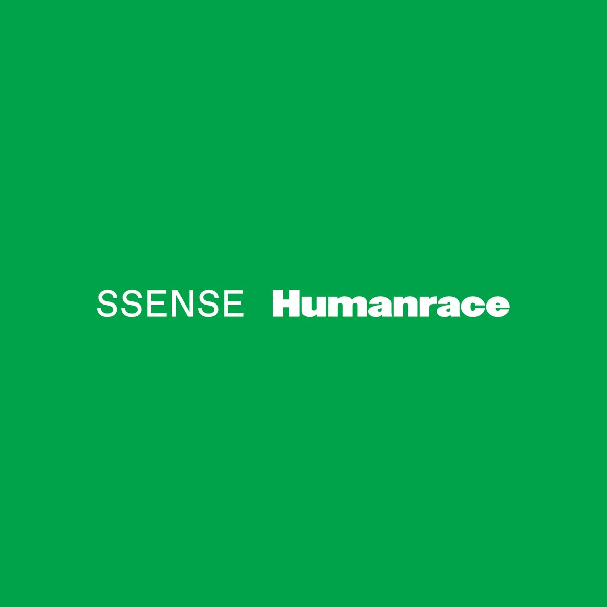 Coming soon: House of @Humanrace, presented by @Pharrell Williams, for #SSENSE.   Stay tuned for more information.  #SSENSEHouseOfHumanrace https://t.co/S0CiPQsncw https://t.co/WxczmiUCXT