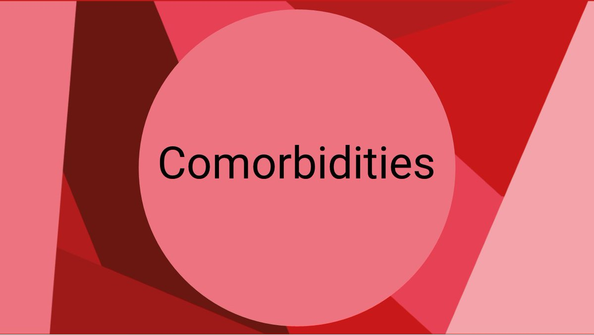 """In this video, Dr Steve de Graaff discusses the topic of """"Comorbidities"""" for people living with polio. #postpolio #Comorbidities  For more information, visit: 🔗https://t.co/Vkt9C4yEaK 🎥https://t.co/H77X0fTyba"""