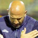 Image for the Tweet beginning: Palermo-Catanzaro 0-0: l'analisi tecnico-tattica