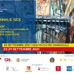 Image for the Tweet beginning: #notizie #sicilia Chirurgia endoscopica e nuove