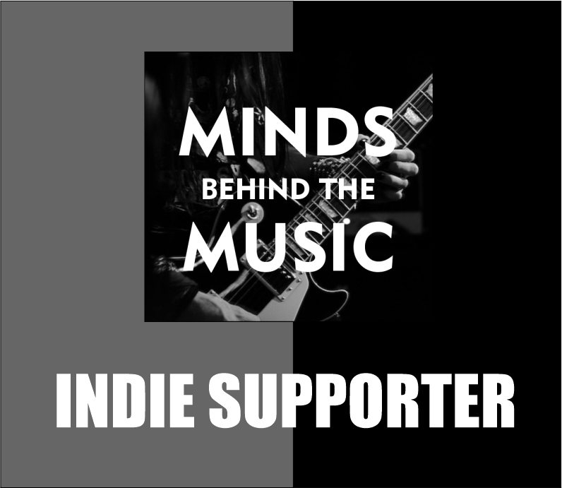 The news is depressing. Every day, just crap that mostly has no reflection on our lives. Best thing to do is listen to indie music. That's where the good stuff is. Simple. Stay happy, seek out some great indie musicians! #indiemusic #indieband #indiesinger