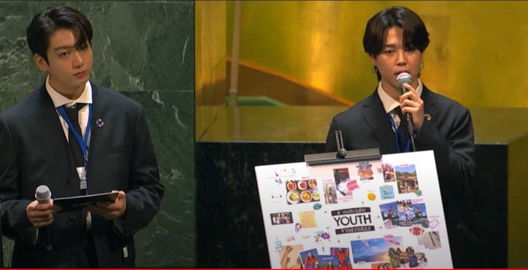 @UN_News_Centre's photo on Maria