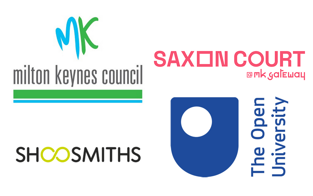 #support your #local #business #community #miltonkeynes #lovemk #mk #inspirational 👍