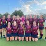 """Last Thursday, St Lawrence College Girls 1st XI played exceptionally in the Mel Clewlow Cup final. 🏑  Lead Coach, Alastair Brogdon said, """"I am exceptionally proud of the SLC squad, they worked hard for every result. I'm looking forward to the rest of the season."""""""