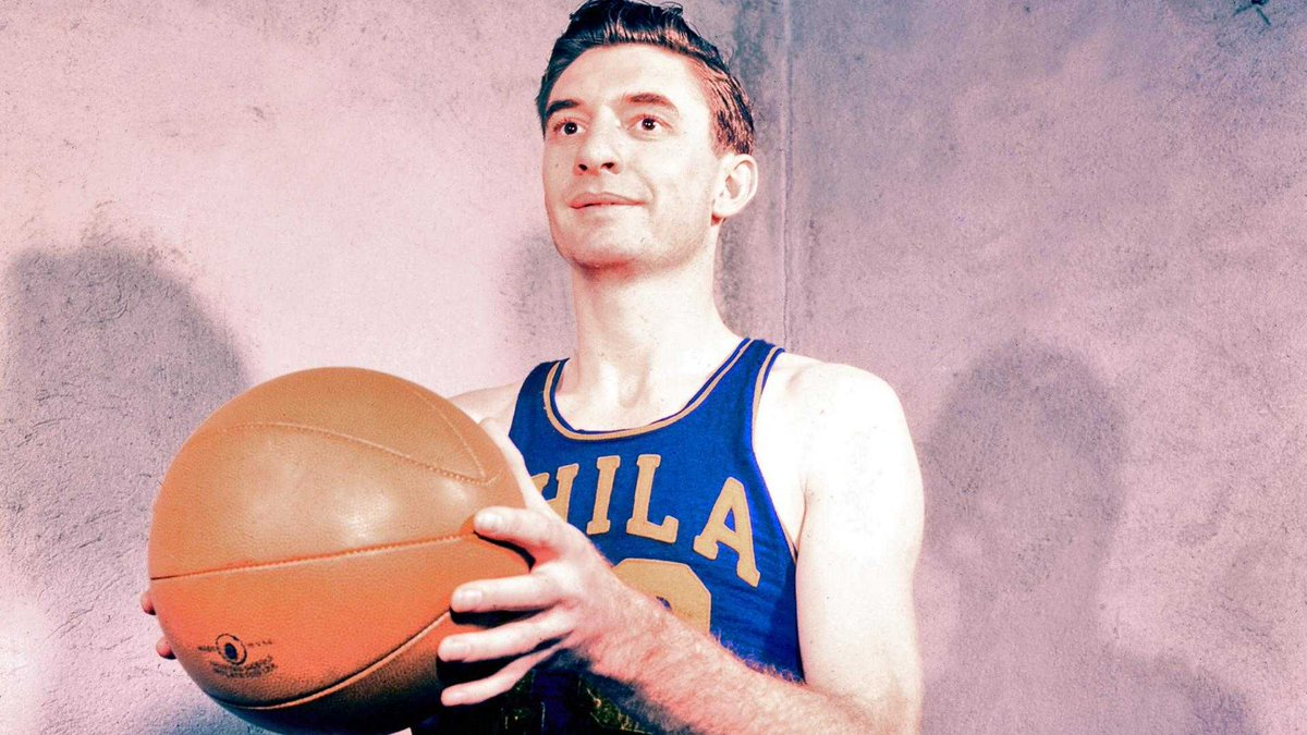 Joe Fulks holds the record for most field goals missed in a game. He once missed 42 of his 55 field goal attempts.