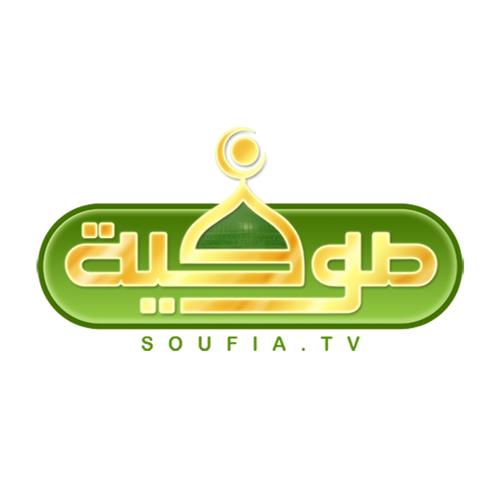 Soufiatv - AraGeeks (Entertainment) itunes.apple.com/app/id15828309…