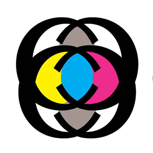 SpeckCheck Mobile - Chris HALFORD (Graphics & Design) itunes.apple.com/app/id15735986…