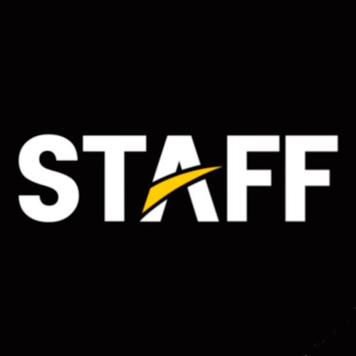 Staff Condomínios - G I Software Ltda EPP (Utilities) itunes.apple.com/app/id15855631…