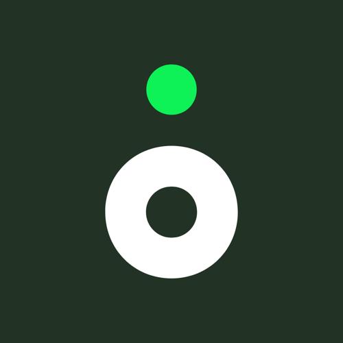 Sonotron - Explose (Music) itunes.apple.com/app/id15789541…