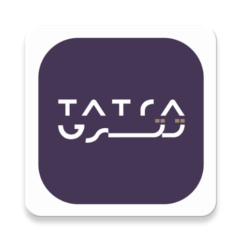 tatra - HANIYEH COMPANY FOR INFORMATION AND COMMUNICATION TECHNOLOGY (Business) itunes.apple.com/app/id15857376…