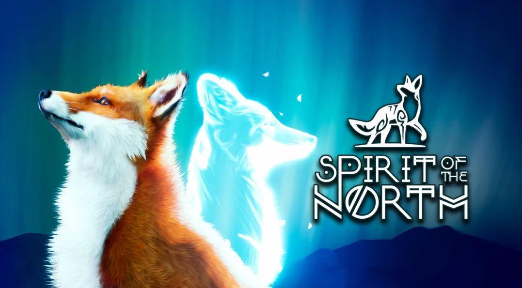 Spirit of the North (S) $12.49 via eShop.