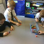 Image for the Tweet beginning: Year 1 Maths - lots
