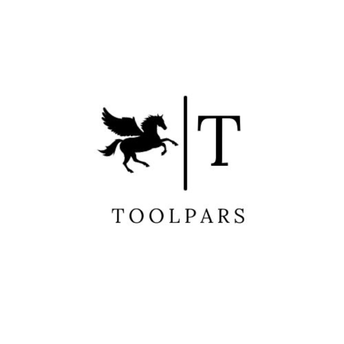 Toolpars - Daurkhan Zhussipov (Travel) itunes.apple.com/app/id15798150…
