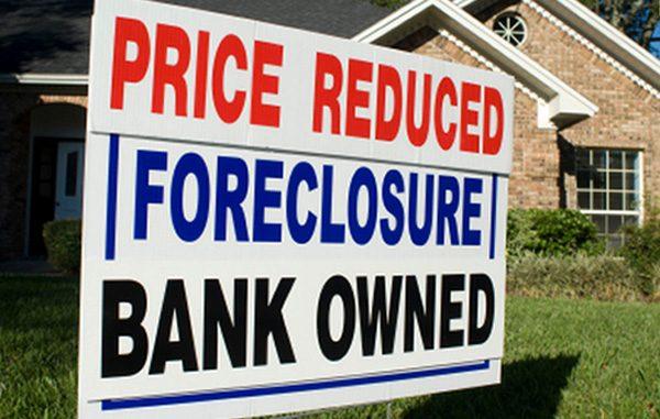 Foreclosures: 9.20.21. https://t.co/XG1q7jKuSg https://t.co/HuBFxbSI9r