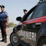Image for the Tweet beginning: #notizie #sicilia Elezioni a Montelepre, lettera