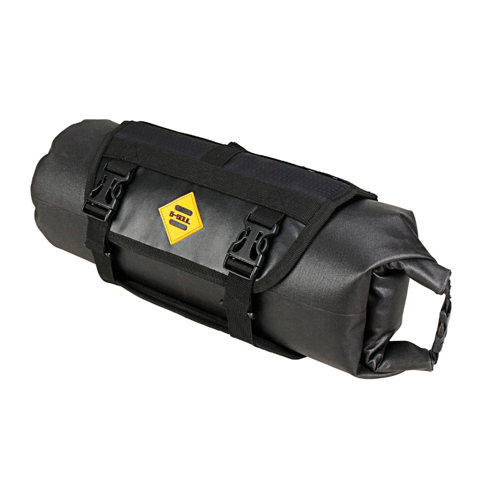 Waterproof Bike Front Tube Bags #weightlifting #bodybuilding https://t.co/2nTpSfnI5i https://t.co/AMCurAq9mm