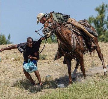 @mmpadellan's photo on Haitians