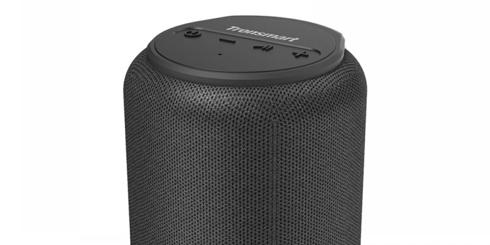 #hashtag2 Mini Black / Red Bluetooth Wireless Speaker https://t.co/tkgsZ6EVfE https://t.co/qN7MtqGNvD