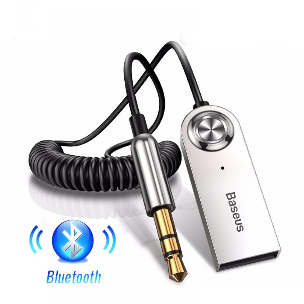 #hashtag1 Bluetooth Adapter Car Kit https://t.co/QIy0JFRlMt https://t.co/bF0eZif12v