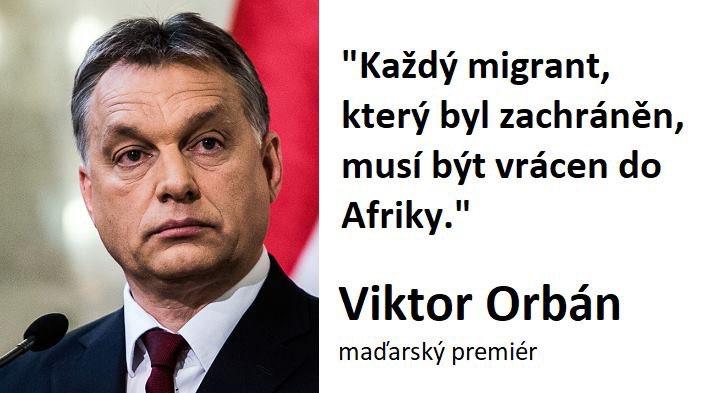tomio_cz photo