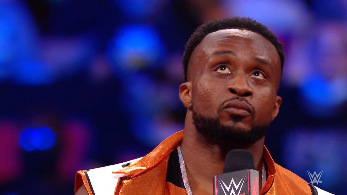 @WWE's photo on #WWERaw