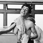 Image for the Tweet beginning: SEPTEMBER 8, 1963: Freddie Garrity,