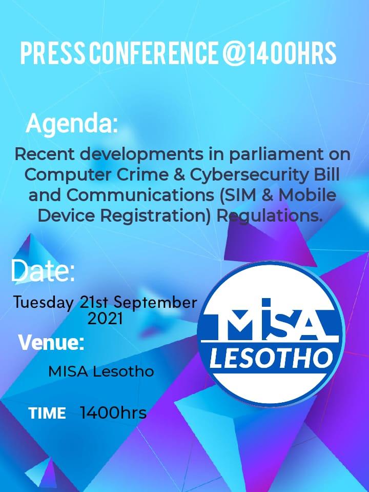 NewMisa_Lesotho photo