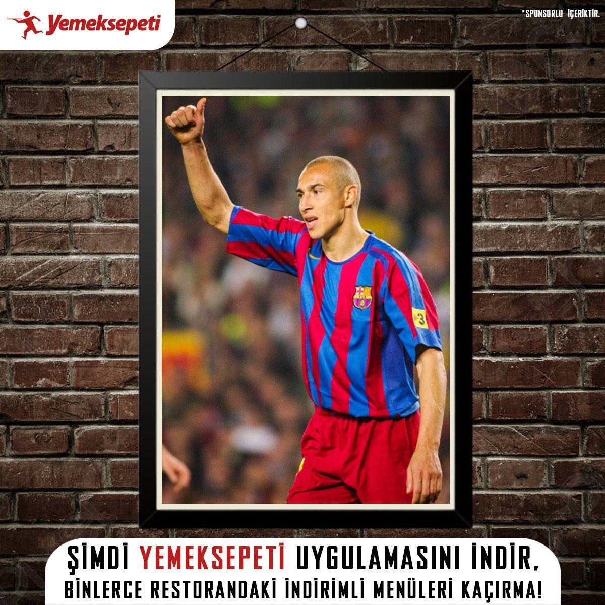🌟 Henrik Larsson  🇸🇪 Uyruk: İsveç ⚽️ Mevki: Forvet 👕 Kulüpleri: Helsingborg, Feyenoord, Celtic, Barcelona, Man Utd 📆 Yıl: 1988-2009  🏟 449 Maç ⚽️ 171 Gol 🎯 55 Asist
