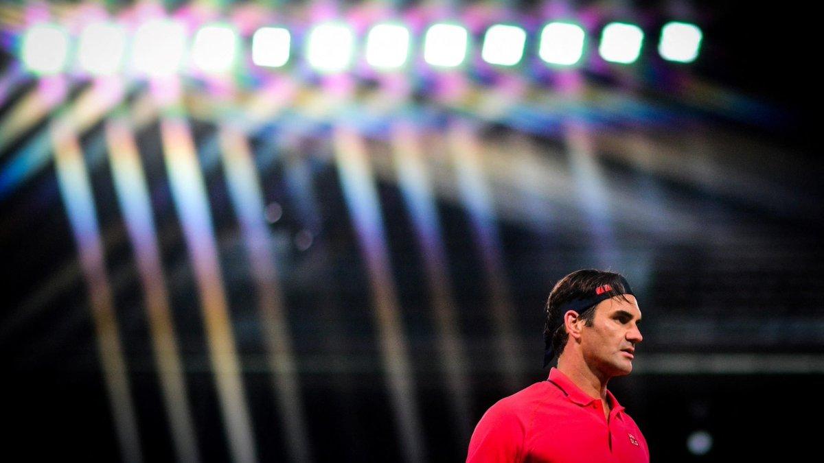 🗣'Takvim Slam'i yapmak çok zor ama hala mümkün.'  🐐Roger Federer