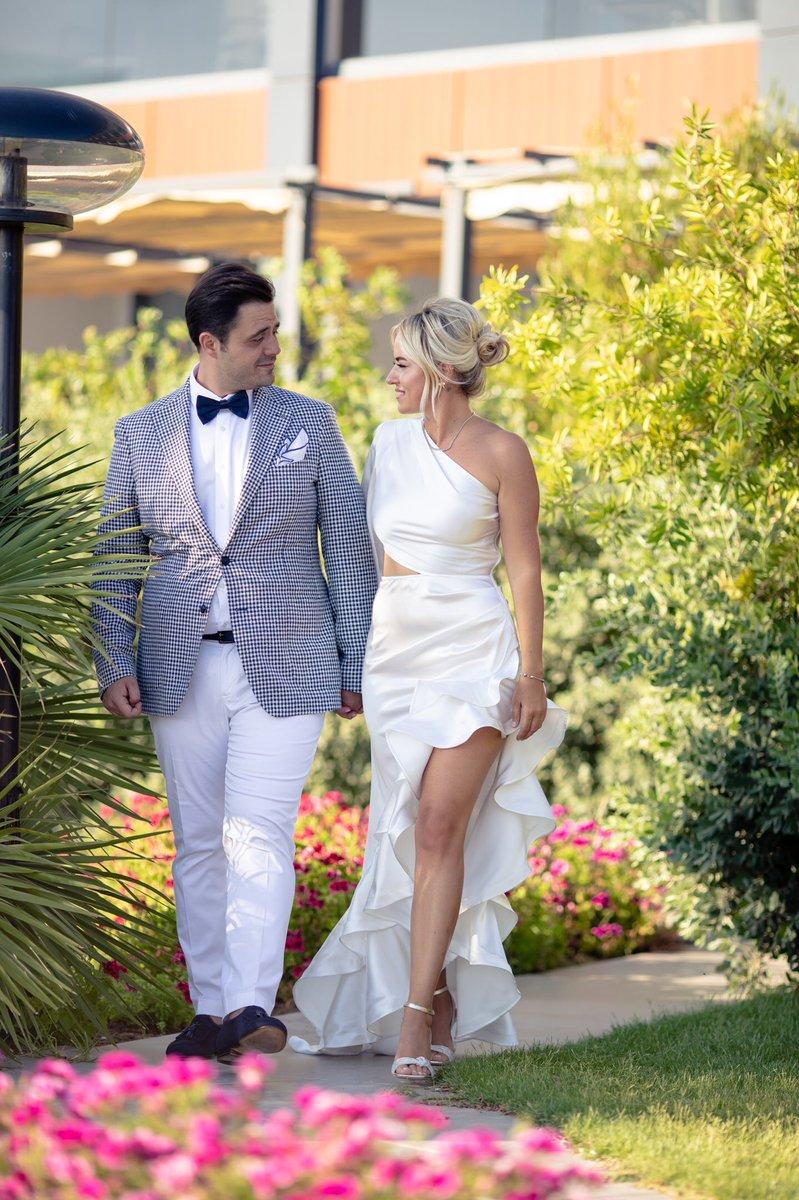 En güzel günlerde…💫❤️  #salı #wedding #photographer #PhotoOfTheDay #photography #photoshop #nature #MetGala2021 #NaturePhotography