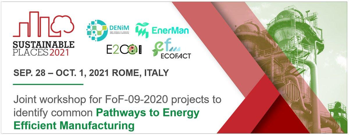 Ecofact_Project photo