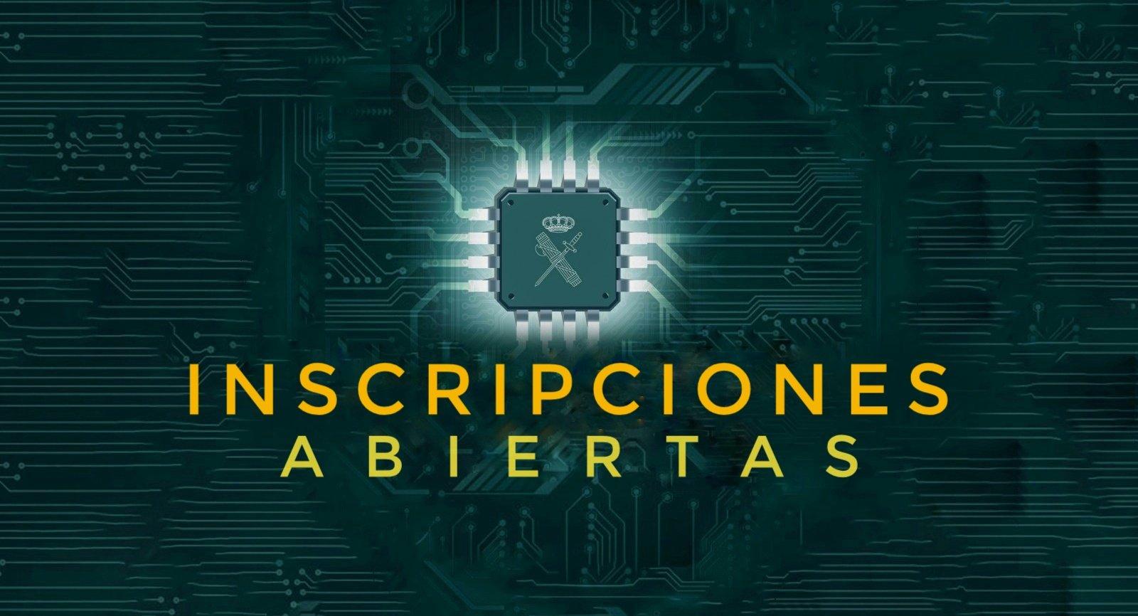 Logo III National CyberLeague GC